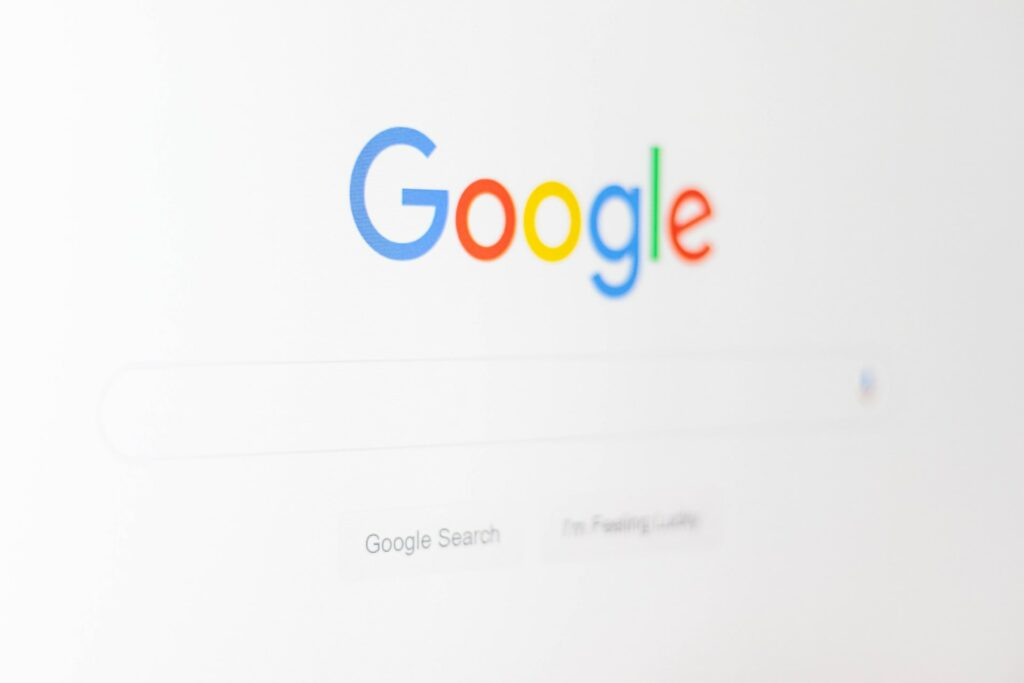 Looking for a keyword generator wordpress to improve your position in Google?